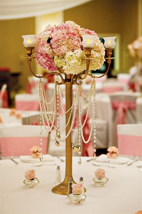 vintage centerpieces for baby shower 20 inspiring vintage wedding centerpieces ideas