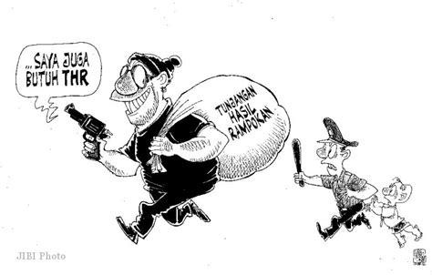 Jual Behel Kompor harian jogja karikatur tunjangan hasil rok hasil