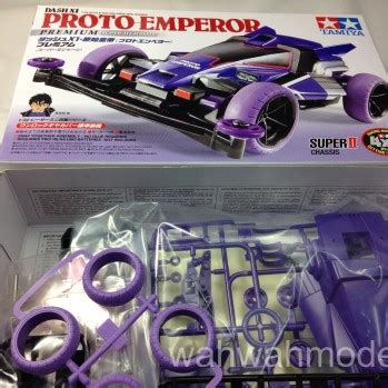 Tamiya Discount 95062 Aero Avante Violet Special mini 4wd car kit archives page 4 of 5 wah wah model shop