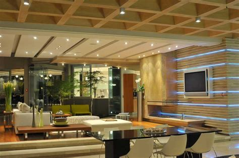 Study Interior Design In South Africa by Glass House Johannesburg Property South Africa