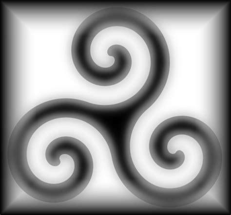 fiore simbolo amicizia vorrei farmi due tatuaggi uno simboleggia la