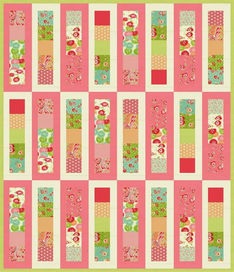 pattern fabric free sophie s quilt free quilt pattern southern