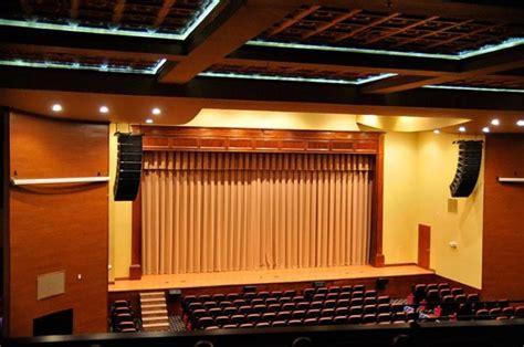 unforgettable theaters  rhode island