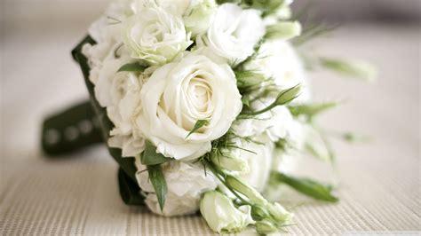 white bouquet white roses bouquet wallpaper 1920x1080 wallpoper 451096