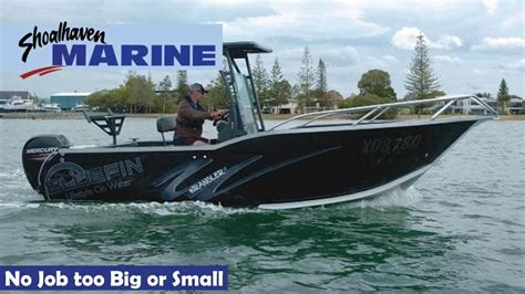 supra boats south nowra nsw shoalhaven marine boat yacht sales 29 browns rd
