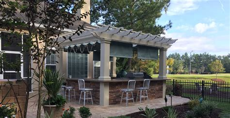 pergola house pergola kits usa