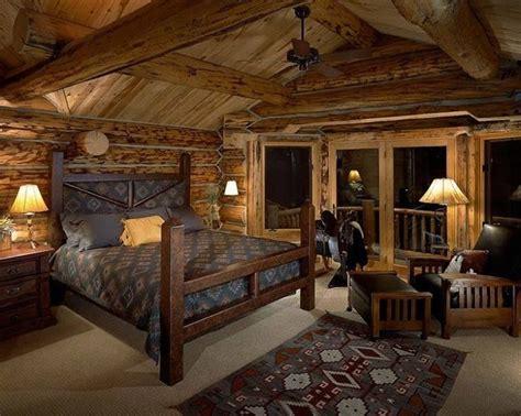 western bedroom ideas bedroom decor home decor ideas pinterest