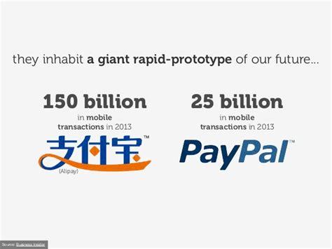 mobile transactions in mobile transactions in 2013