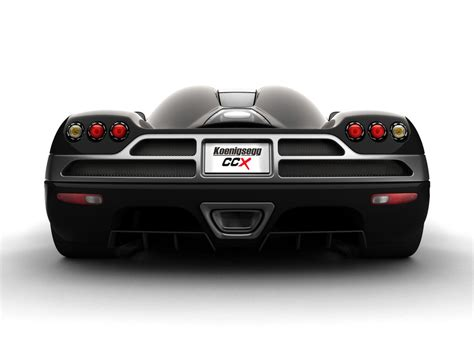 koenigsegg ccx koenigsegg ccx wallpapers bikes cars wallpapers