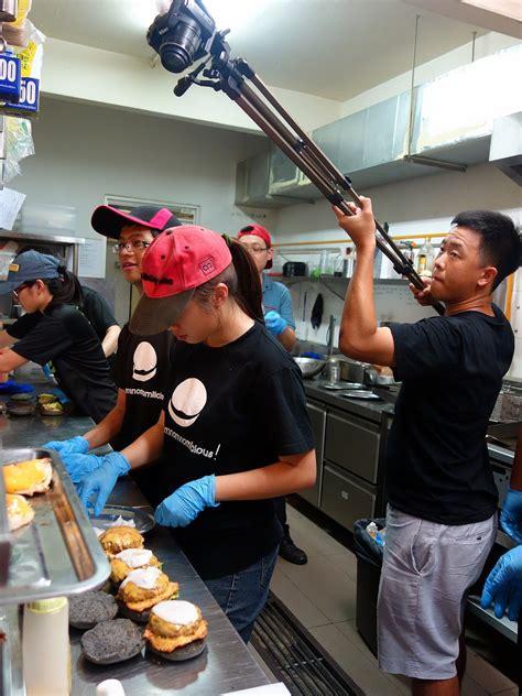 siege cook burger battle cook at myburgerlab