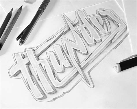 logo sketch sketching skills great logos