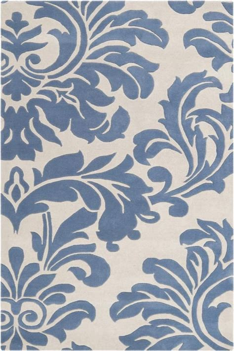 vivien area rug 1000 ideas about area rugs on rugs behr premium plus and throw pillows