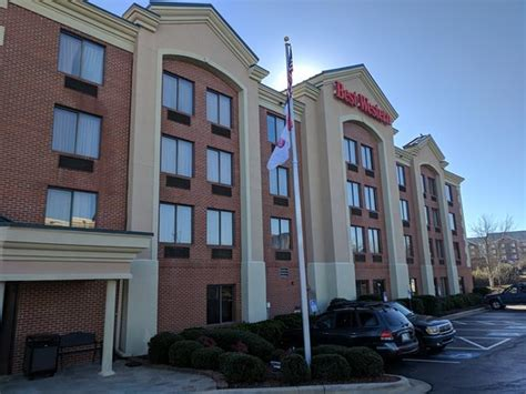 best western plus greensboro airport hotel greensboro best western plus greensboro airport hotel updated 2017