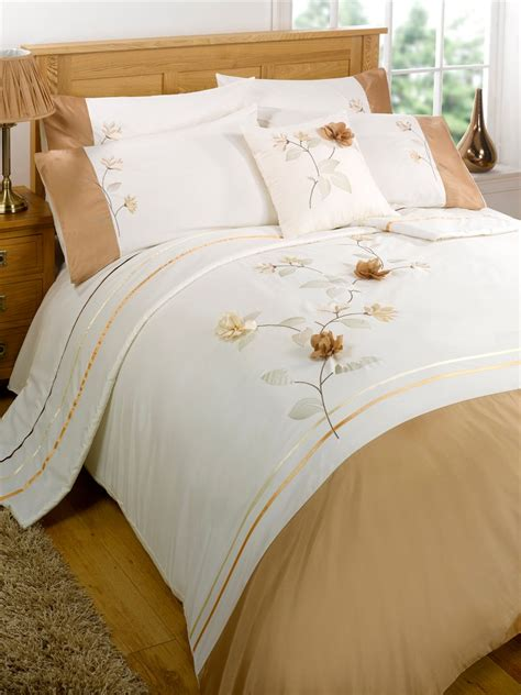 chagne coverlet 5 simple ways to transform your bedroom fads blogfads blog