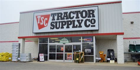 tractor supply houses houses tractor supply tractor supply houses 28 images precision pet products tractor