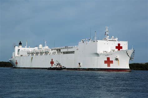 hospital ship file us navy 050530 n 8157c 015 the san diego based