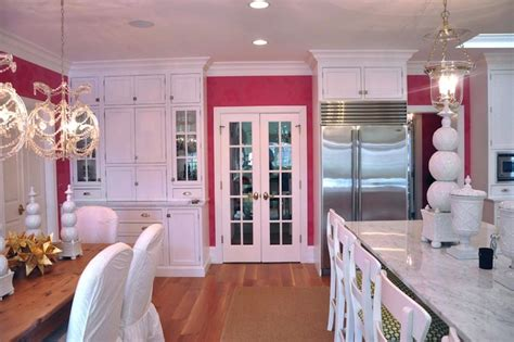 built in buffet design decor photos pictures ideas inspiration paint colors and remodel