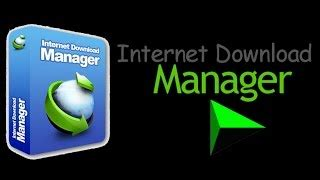 internet download manager full version hack how to download and install idm 6 26 build 14 full version