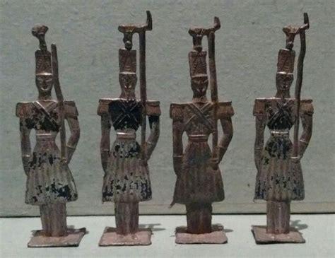 imagenes religiosas barcelona mejores 408 im 225 genes de spanish toy soldiers soldaditos