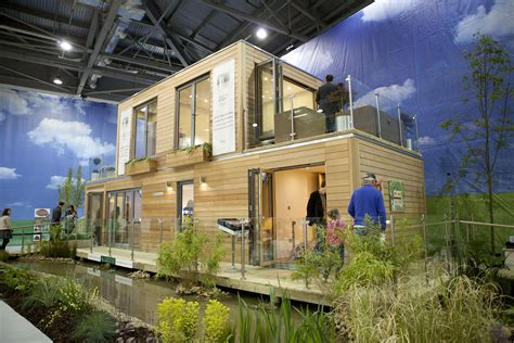 free tickets to grand designs live 2016 homeowners alliance