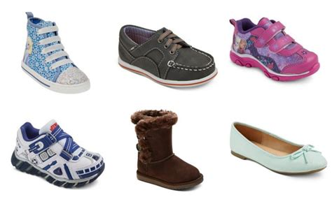 target shoes clearance target shoes clearance 28 images target shoes
