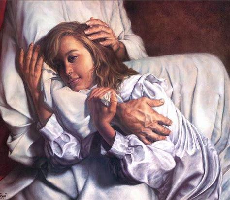 imagenes de jesus con una mujer jes 218 s y las mujeres en busca de jes 218 s