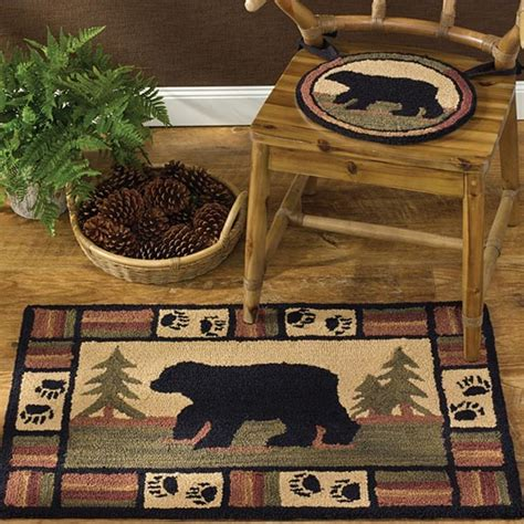 lodge rugs clearance cabin rugs clearance roselawnlutheran