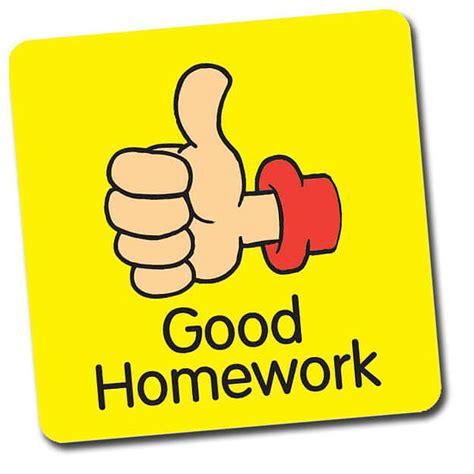 does homework promote academic achievement siowfa15