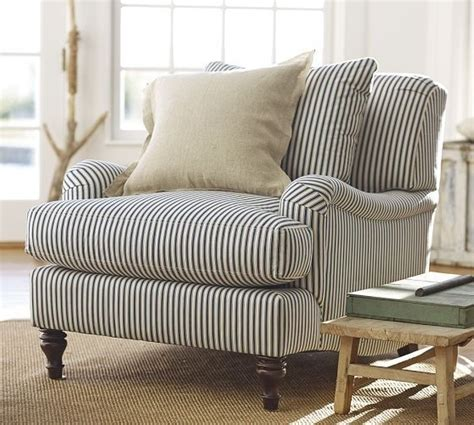 striped sofas and chairs striped sofas and chairs striped sofa fabric home and