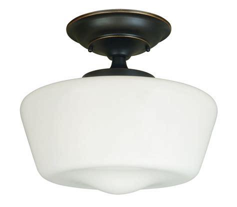 3 bulb ceiling light fixture ceiling light 3 bulb flush mount ceiling light fixture