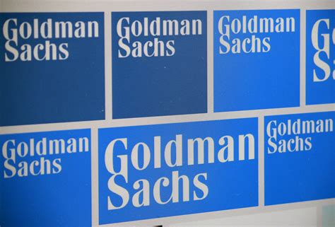 goldman sachs background check goldman sachs offers consumers personal loans pymnts