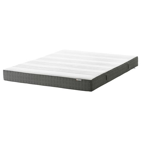 Nordicrest Mattress Reviews by King Memory Foam Mattress Authentic Comfort Gel Swirl