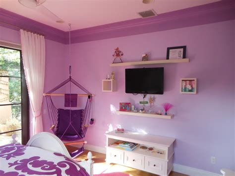 tween bedroom tween bedrooms contemporary kids miami