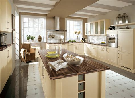 kitchen designers boston traditional boston kitchen design