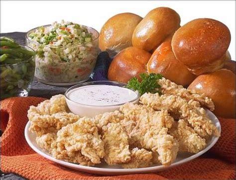 hartz chicken buffet american restaurant 5037 fm 2920