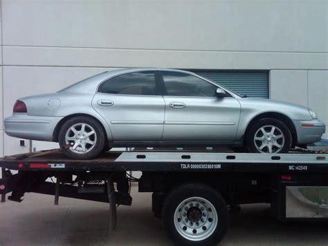 Kaufman County Warrant Search Authorities Find Suspected Getaway Car In Kaufman