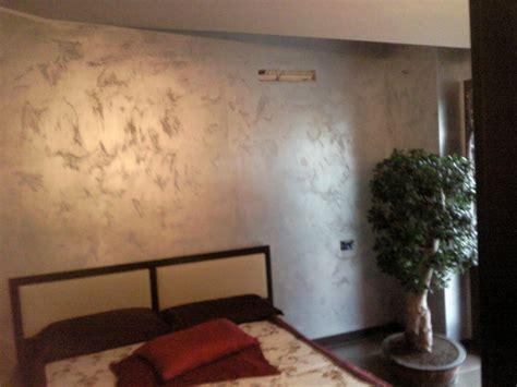 impressionante Pittura Camera Letto #1: pittura-decorativa-di-gran-pregio-in-camera-da-letto-marcopolo_51618.jpg