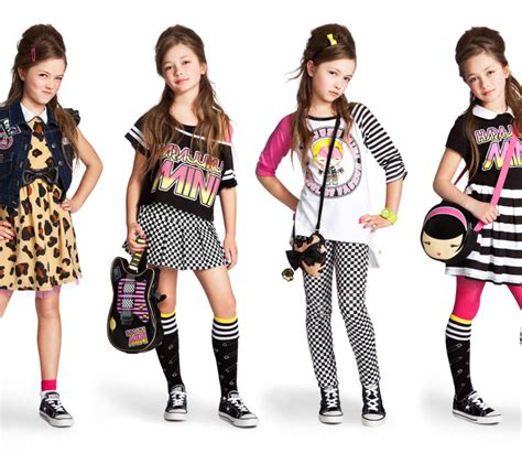top ten tween stores 2014 best teen clothing websites kids clothes zone