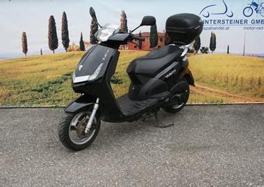 Roller Gebraucht Kaufen Peugeot by Gebrauchte Peugeot Roller Motorr 228 Der Kaufen