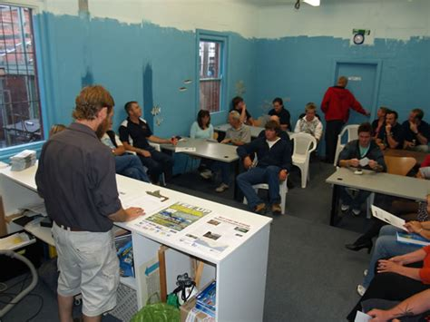 boat shop frankston dive center for sale melbourne dive shop for sale