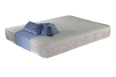 ultimate visco mattress reviews mattress