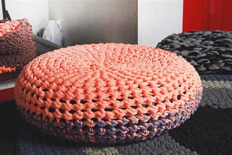 category arm knitting myurbannest