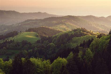 selva negra pais margravino 3899172558 viajar a alemania por la verde selva negra el viajero el pa 205 s