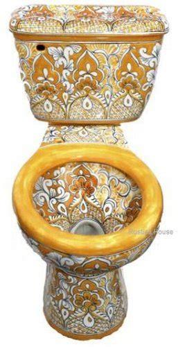 mexican bathroom accessories mexican bathroom toilet
