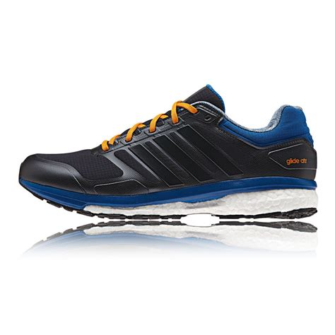 Sepatu Adidas Adidas Shoes Boost adidas supernova glide boost atr running shoes ss16 50 sportsshoes