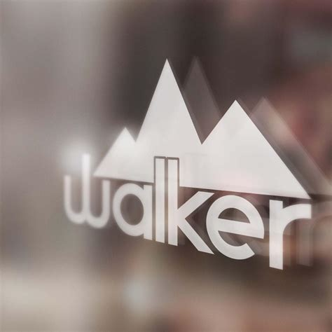 T Shirt Backpacker Indo Peta walker adventure on quot pendakigalau ts backpacker indonesia limited tinggal size s