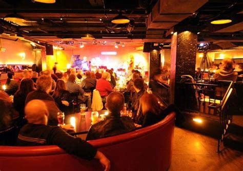 the 7 best jazz clubs in nyc cbk citizen brooklyn