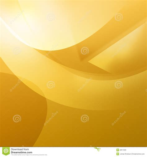 warm orange warm orange curves stock photo image 2811500