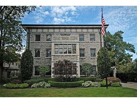 lincoln parkway multi family mansion hits the market for