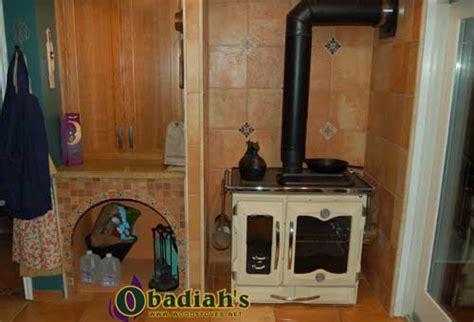 la nordica suprema la nordica suprema wood cookstove by obadiah s woodstoves